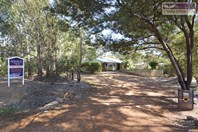 Picture of 41 Marnie Road, Glen Forrest