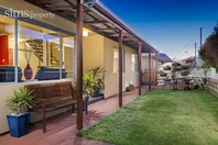 Picture of 12 Crawford Street, Mowbray