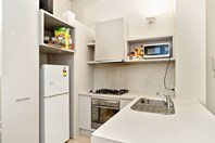 Picture of 405/639 Little Bourke Street, Melbourne