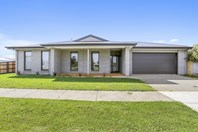 Picture of 41 Baden Powell Drive, Port Fairy