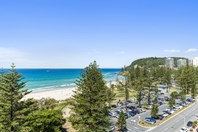 Picture of 31/30 The Esplanade, Burleigh Heads