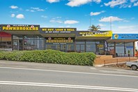 Picture of 5/80 South Street, Ulladulla