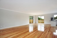 Picture of 2/5 Charles Street, Kilsyth