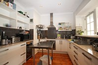 Picture of 3/12-16 Reading Road, Brighton-Le-Sands