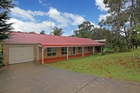 Picture of 7 Thomas Mitchell Crescent, Sunshine Bay