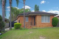 Picture of 10 Cullens Road, Punchbowl
