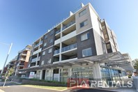Picture of 40/2 Porter St, Meadowbank
