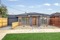 Picture of 59 Partridge Street, Lalor