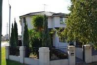 Picture of 123A Canley Vale Road, Canley Vale
