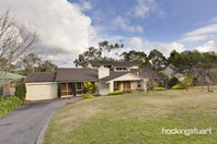 Picture of 82 Station Street, Mount Eliza