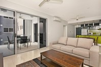 Picture of 38/39 Cavenagh Street, Darwin