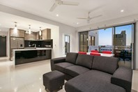 Picture of 2/39 Cavenagh Street, Darwin