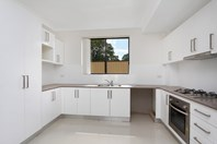 Picture of 2/85-87 Bonds Road, Punchbowl