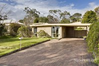 Picture of 89 Wooralla Drive, Mount Eliza