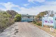 Picture of 1-8/3 Waratah Avenue, Marion Bay