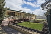 Main photo of 18 Gartrell Street, Roseworthy - More Details