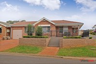 Picture of 1 Gardenia Place, Macquarie Fields