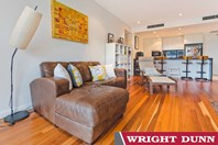 Picture of 66/21 Dawes Street, Kingston