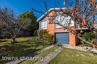Picture of 33 Outram Street, Summerhill