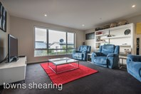 Picture of 6 Cosgrove Court, Beauty Point