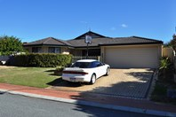 Picture of 15 Adelphi Court, Marangaroo