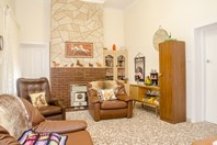 Picture of 19-21 Redding Road, Streaky Bay