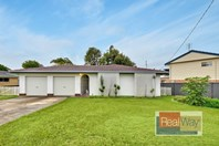 Picture of 23 Merrigum Street, Currimundi