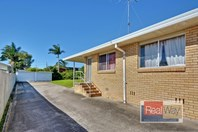 Picture of 27 Hill Street, Currimundi