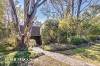 Picture of 38/85 Crozier Circuit, Kambah