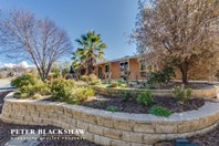 Picture of 21 Desailly Crescent, Kambah