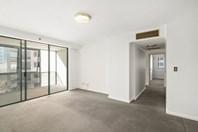 Picture of 100/418 Pitt Street, Sydney