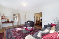 Picture of 11 Bonney Street, Ainslie