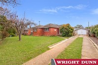 Picture of 81 Blacket Street, Downer