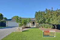 Picture of 11 Wattle Court, Little Mountain
