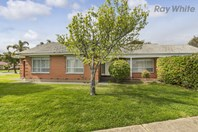 Picture of 21 Florence Street, Netley