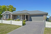 Picture of 4 Burragorang Street, The Oaks