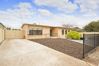 Picture of 27 Berryman Road, Smithfield Plains