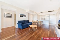 Picture of 63/21 Dawes Street, Kingston