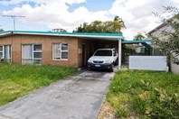 Picture of 236A High Road, Riverton