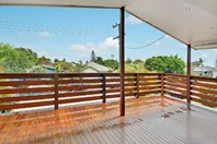 Picture of 26 Roderick Street, Moffat Beach