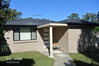 Picture of 8A Wonga Road, Lalor Park