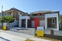 Picture of 3A Mary Street, Merrylands