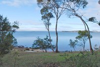 Picture of 491 Shark Point Road, Penna