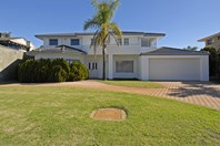 Picture of 5 Verton Drive, Shelley