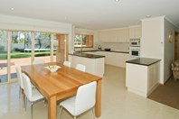 Picture of 5 Wrenswood Drive, Quoiba