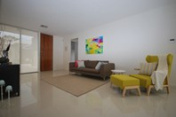 Picture of 4/23 Rowland Road, Magill