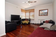 Picture of 3 Cromer Place, Lynwood