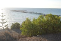 Picture of Lot 8 Hughes Avenue, Moonta Bay