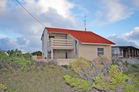 Picture of 15 Corunna Road, Cervantes
