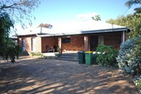 Picture of 5A Johnston Street, Wagin